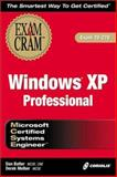 MCSE Windows XP Professional, Balter, Dan and Melber, Derek, 1588802663