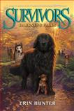 Darkness Falls, Erin Hunter, 0062102664