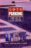 Lots of Parking 9780813922669