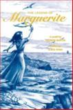 The Legend of Marguerite, George Martin, 0921692668