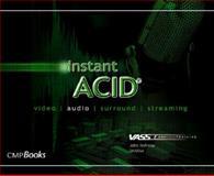 Instant Acid 9781578202669