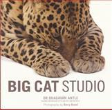 Big Cat Studio, Bhagavan Antle, 1906672660