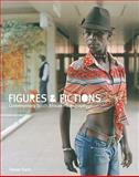 Figures and Fictions, Tamar Garb, 3869302666