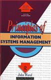 Principles of Information Systems Management, Ward, John, 0415072670