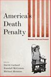 America's Death Penalty, , 0814732674