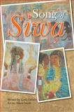 Song of Siwa, Louis Grivetti, 1483672670