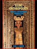 Seeing Anthropology 9780205322671