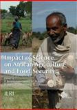 Impact of Science on African Agriculture and Food Security, Anandajayasekeram, P., 1845932676
