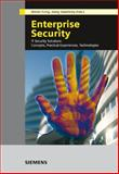 Enterprise Security : IT Security Solutions: Concepts, Practical Experiences, Technologies, , 389578267X