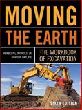 Moving the Earth 6th Edition