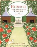 Hidcote, Ethne Clarke, 0393732673