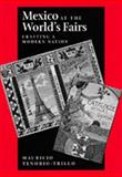 Mexico at the World's Fair 9780520202672