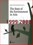 The State of the Environment in Asia, , 4431702679