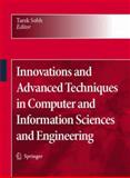 Innovations and Advanced Techniques in Computer and Information Sciences and Engineering, , 1402062672