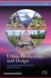 Urban Biodiversity and Design, , 1444332678