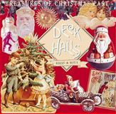 Deck the Halls..., Robert M. Merck, 1558592679