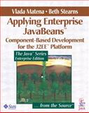 Applying Enterprise JavaBeans(tm) 9780201702675