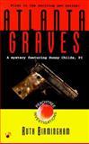 Atlanta Graves, Ruth Birmingham, 0425162672