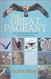 The Great Pageant, Eldon Remy, 1933002670