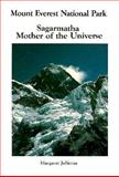 Mount Everest National Park, Margaret Jefferies, 0898862671
