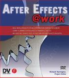 After Effects @ Work, , 1578202671