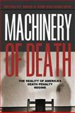 Machinery of Death, , 041593267X