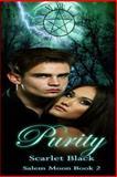 Purity, Scarlet Black, 1490462678