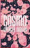 Cosmo, Spencer Gordon, 1552452670