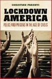 Lockdown America, Christian Parenti, 1844672670