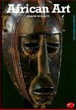 African Art, Willett, Frank, 0500202672