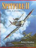 Spitfire II, Robert Bracken, 1550462679
