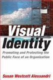 Visual Identity 9780765622679
