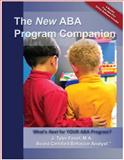 The New ABA Program Companion, J. Tyler Fovel, 098362268X