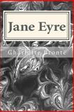 Jane Eyre, Charlotte Brontë, 1495452689