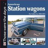 American Station Wagons, Norm Mort, 1845842685