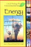 Energy 9780737712681