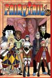 Fairy Tail 26, Hiro Mashima, 1612622682