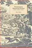 Renaissance Historical Fiction : Sidney, Deloney, Nashe, Davis, Alex, 1843842688