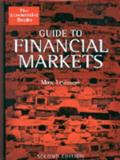 The Economist Guide to Financial Markets 9781861972682