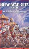 Bhagavad-gita As It Is, Prabhupada, A. C. Bhaktivedanta, 089213268X