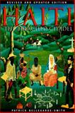 Haiti, Patrick Bellegarde-Smith, 1551302683