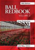 Ball Redbook 18th Edition