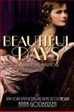 Beautiful Days, Anna Godbersen, 0061962686