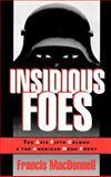 Insidious Foes 9780195092684