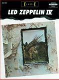 Led Zeppelin, Led Zeppelin, 0897242688