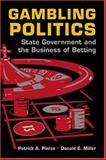 Gambling Politics 9781588262684