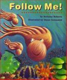Follow Me!, Bethany Roberts, 0395822688