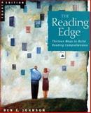 The Reading Edge 9780618042685