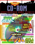 CD-ROM Unauthorized Game Secrets, Rick Barba, 0761502688