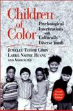 Children of Color 2nd Edition